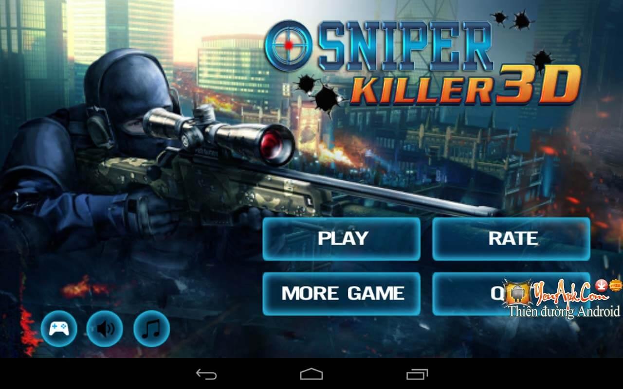 cs_sniper_killer_1