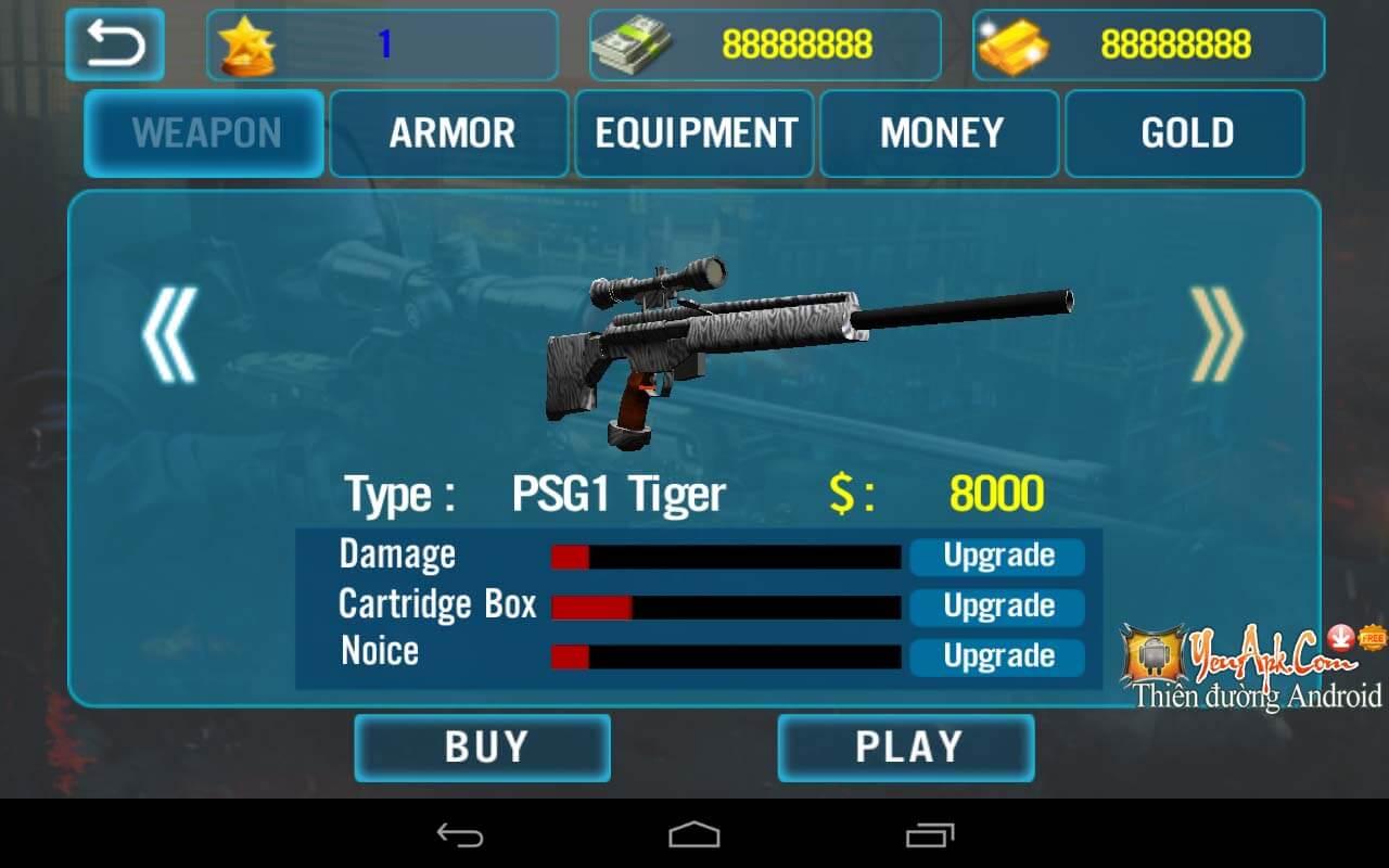 cs_sniper_killer_2