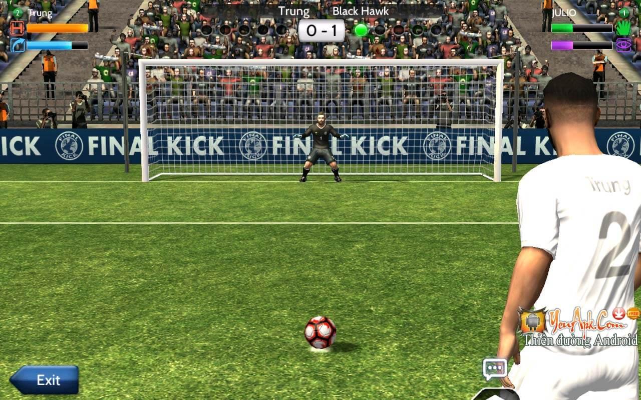 final_kick_3