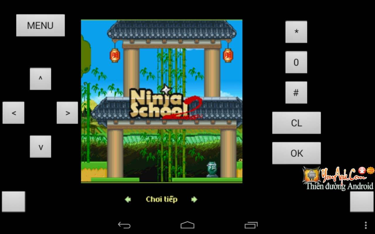 ninja_school_2_hack_1