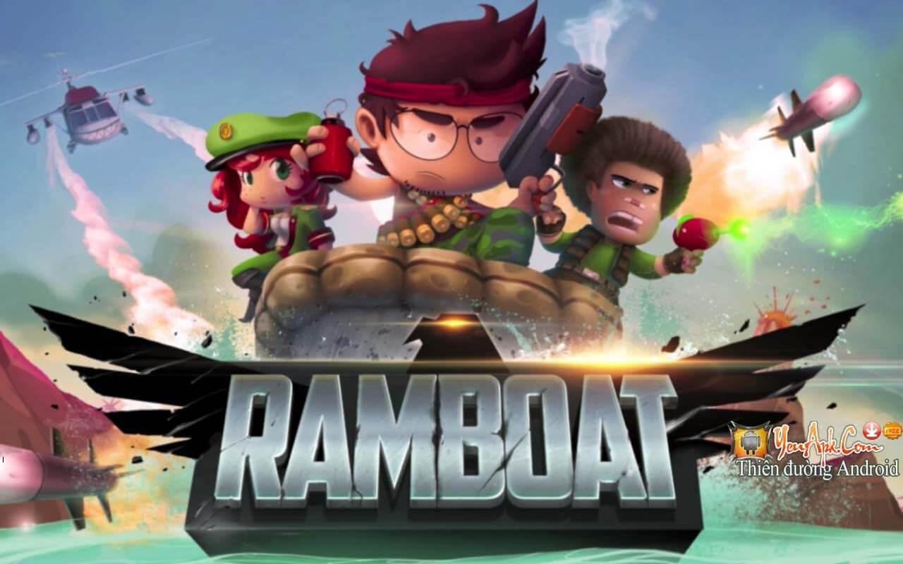 ramboat_1