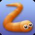 """slither.io HD mod tiền – Game rắn săn mồi """"bá đạo"""" cho Android"""