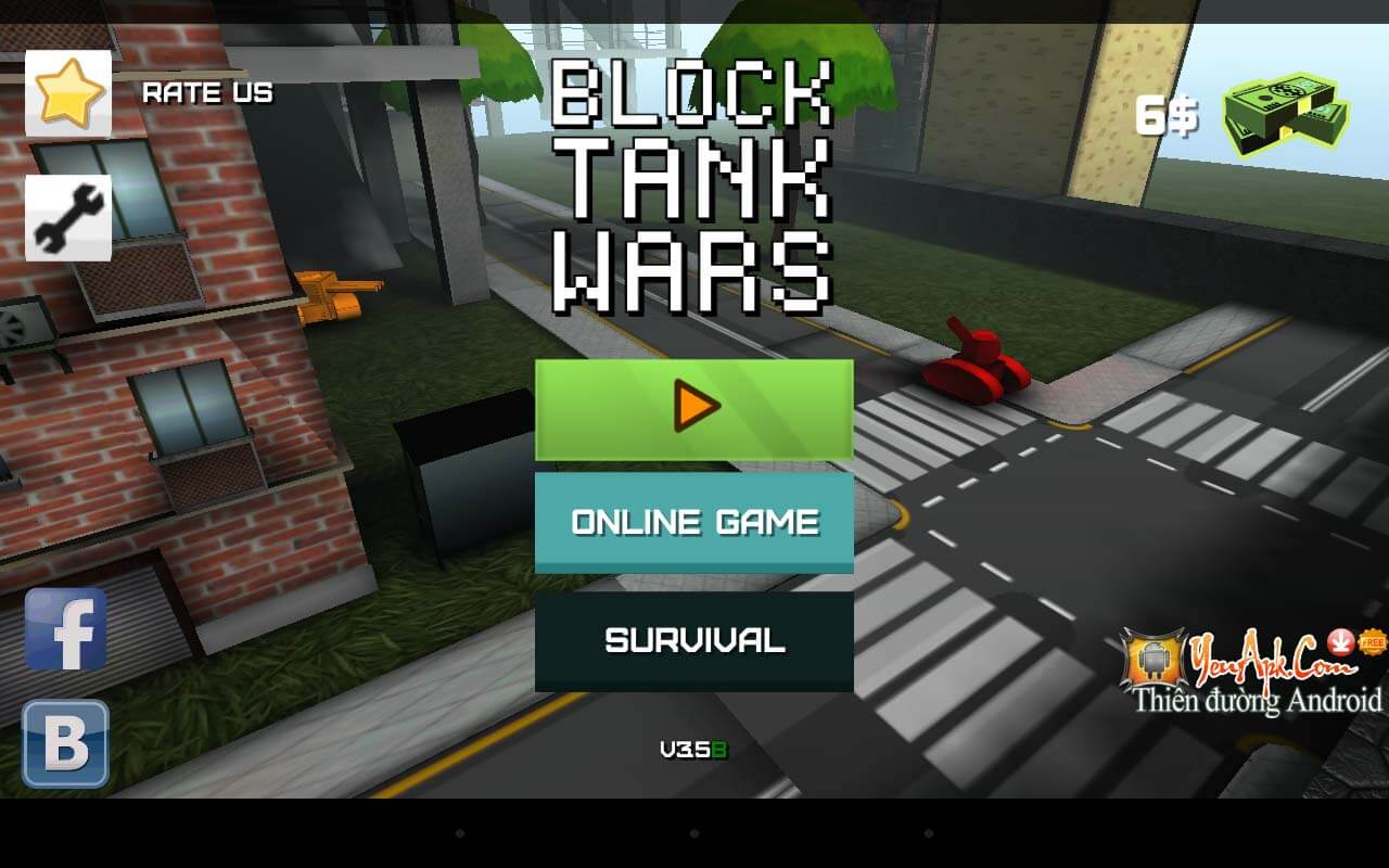 Block_Tank_Wars_1