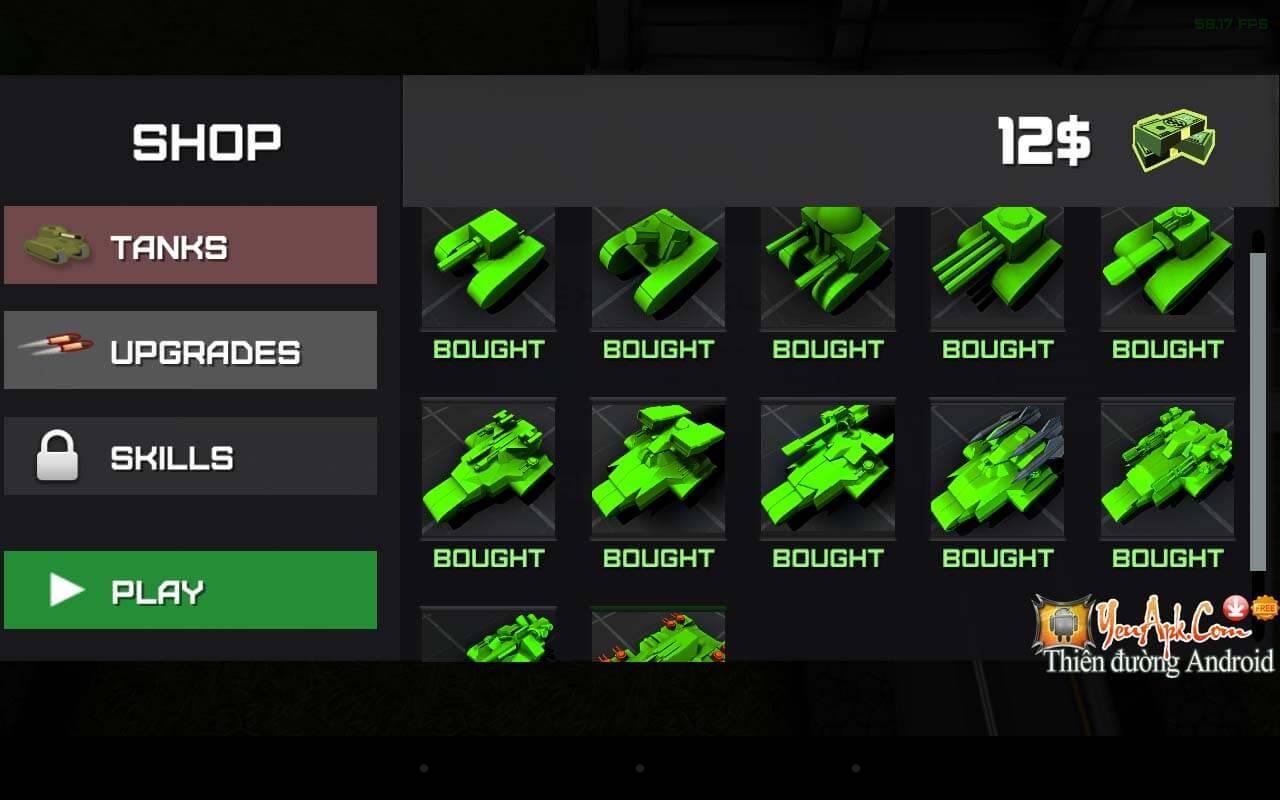 Block_Tank_Wars_3