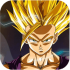 Dragon Ball Z mod & full tướng – Game Kame Dragon Super cho Android