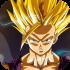 Dragon Ball Z mod & full tướng – Game Kame Dragon Super cho Android