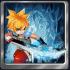 Dread Fighter v1.1 mod tiền – Game RPG nhập vai đỉnh cho Android