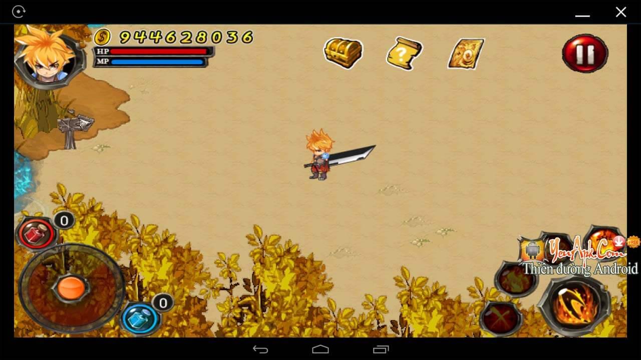 Dread_Fighter_2
