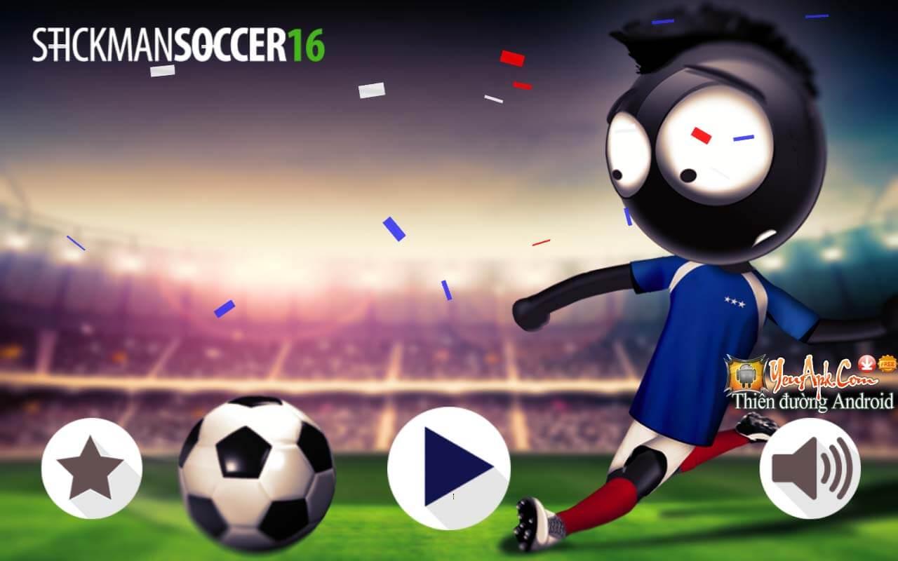 Stickman_Soccer_2016_1