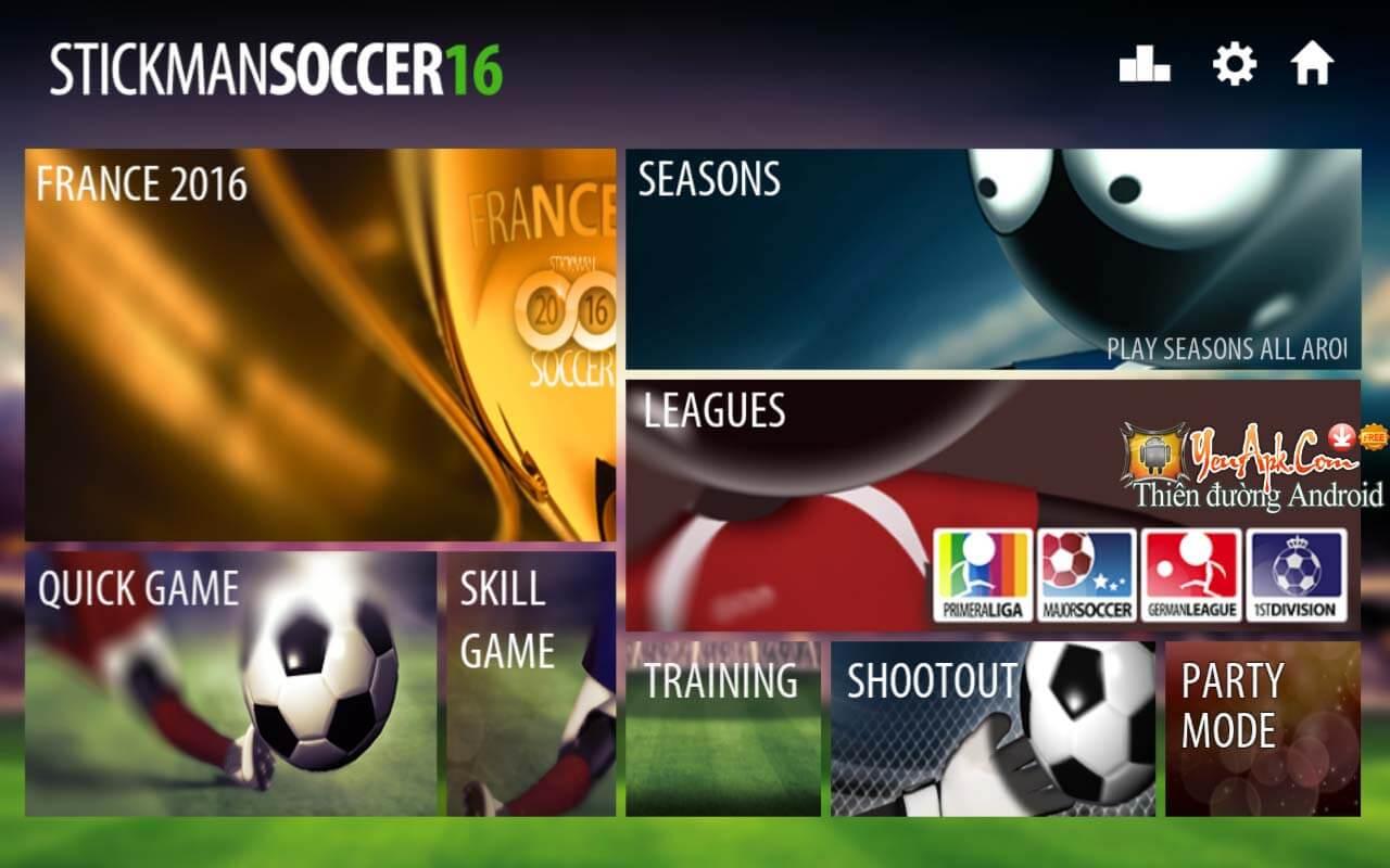 Stickman_Soccer_2016_2