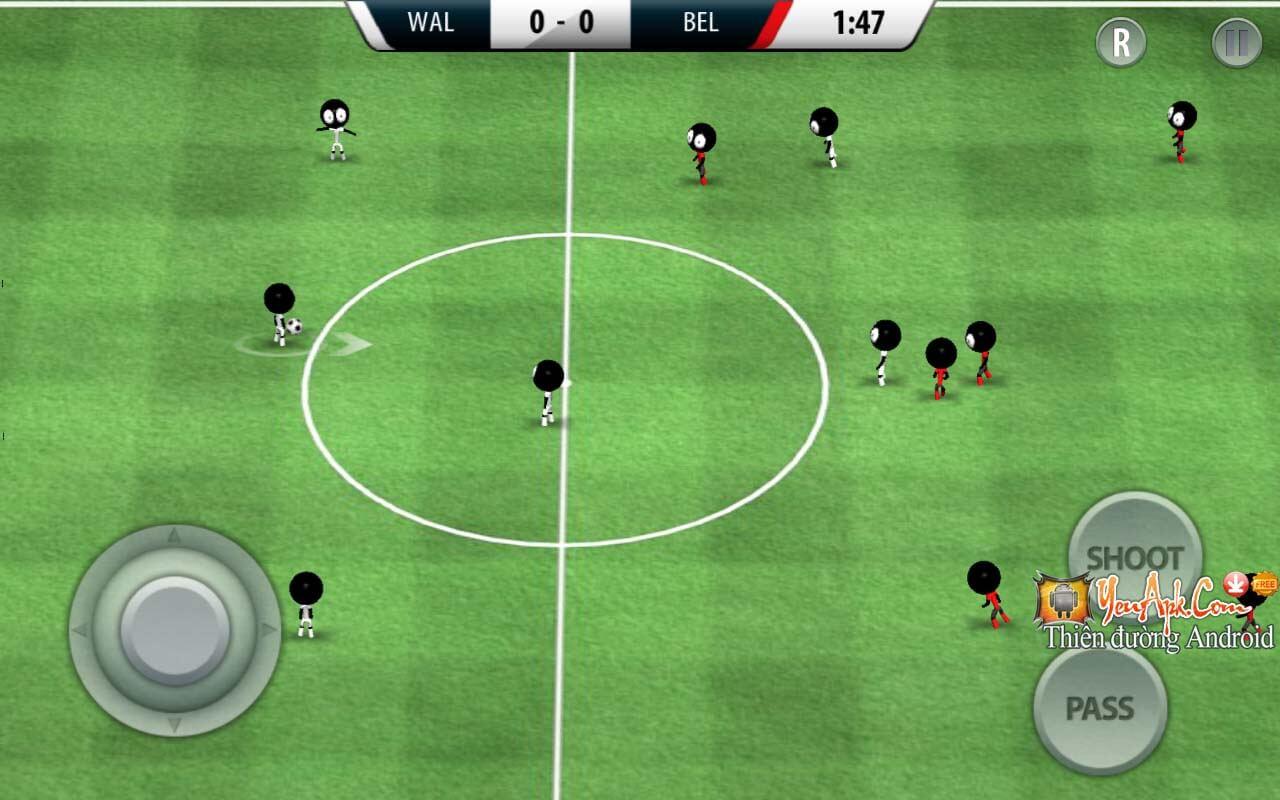 Stickman_Soccer_2016_3
