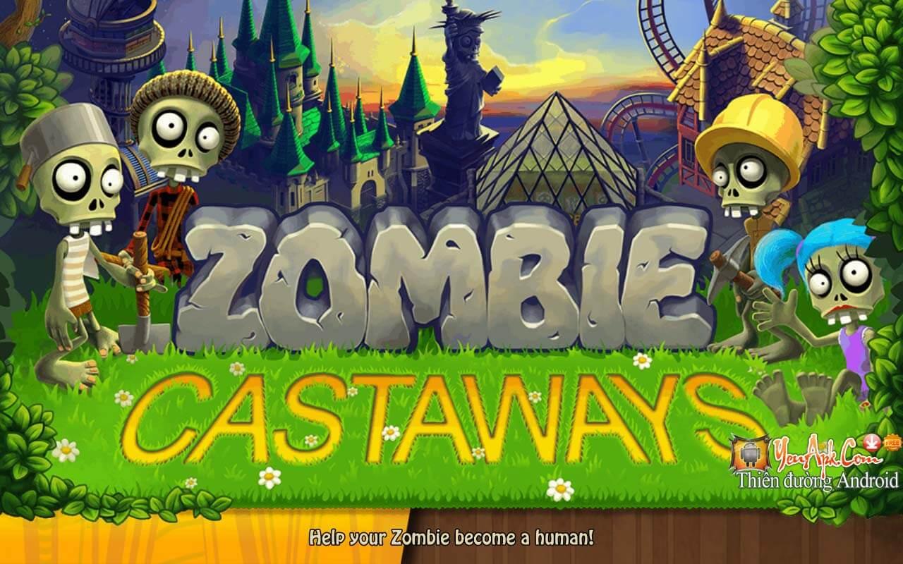 Zombie_Castaways_1