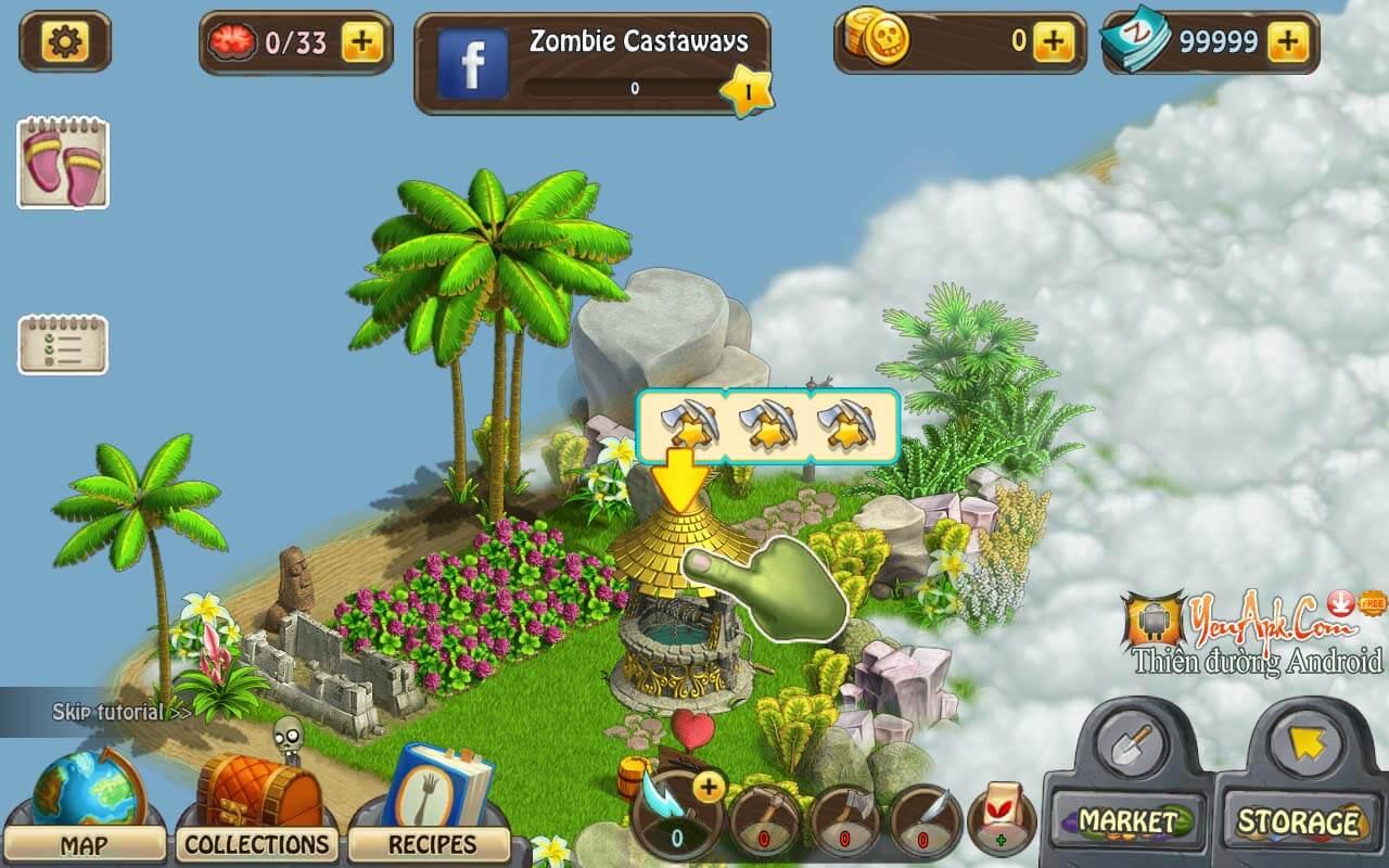 Zombie_Castaways_2