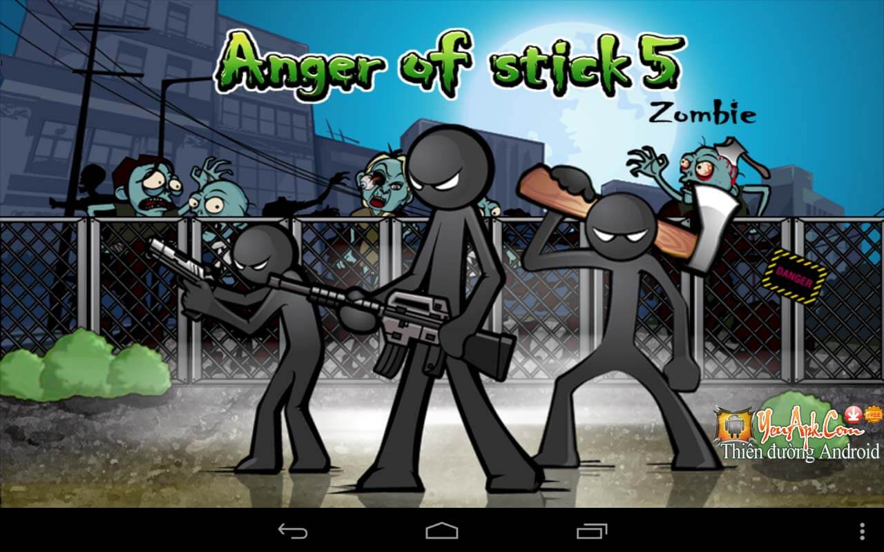 anger_of_stick_5_1