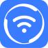 Hack pass wifi cho Android chuẩn 100% [Không cần root]