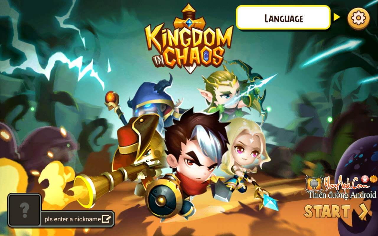kingdom_in_chaos_1