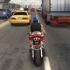 """MOTO LOKO HD mod tiền – Game đua moto """"bá đạo"""" cho Android"""