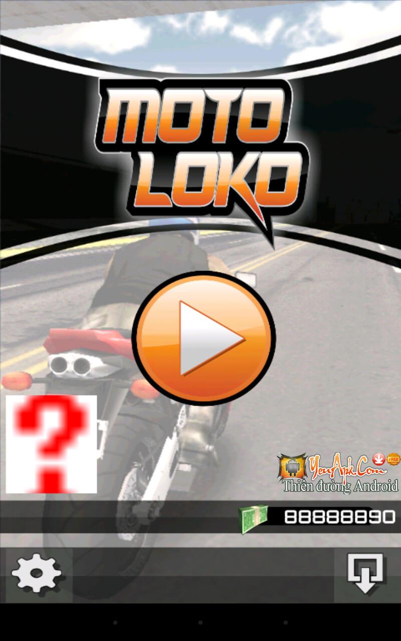 moto_loko_1