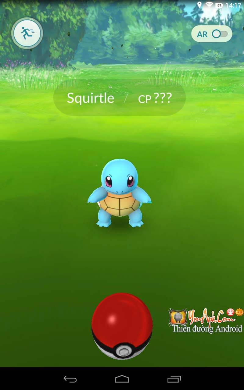 pokemon_go_1