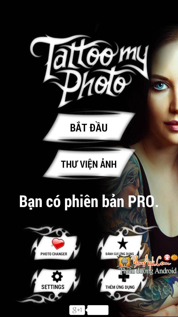 tattoo_my_photo_1