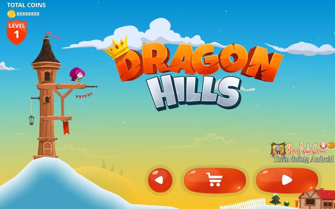 Dragon_Hills_1