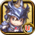 FantasyHeroes HD v1.09 mod tiền – Game RPG đẹp cho Android