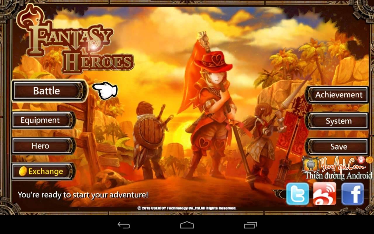Fantasy_Heroes_1