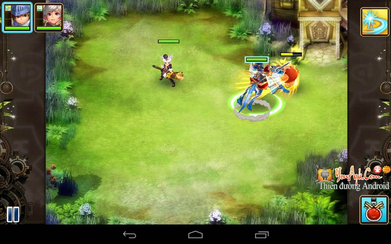 Fantasy_Heroes_3