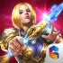 Heroes Never Die v1.0.7 mod – Game nhập vai RPG đỉnh cho Android