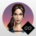 Lara Croft GO HD v2.0.53878 [Full/ Unlocked] tuyệt đỉnh cho Android