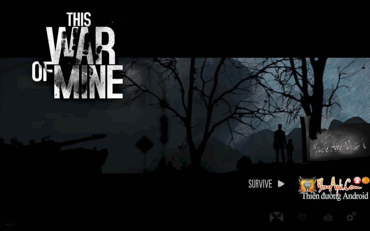 This_War_of_Mine_1