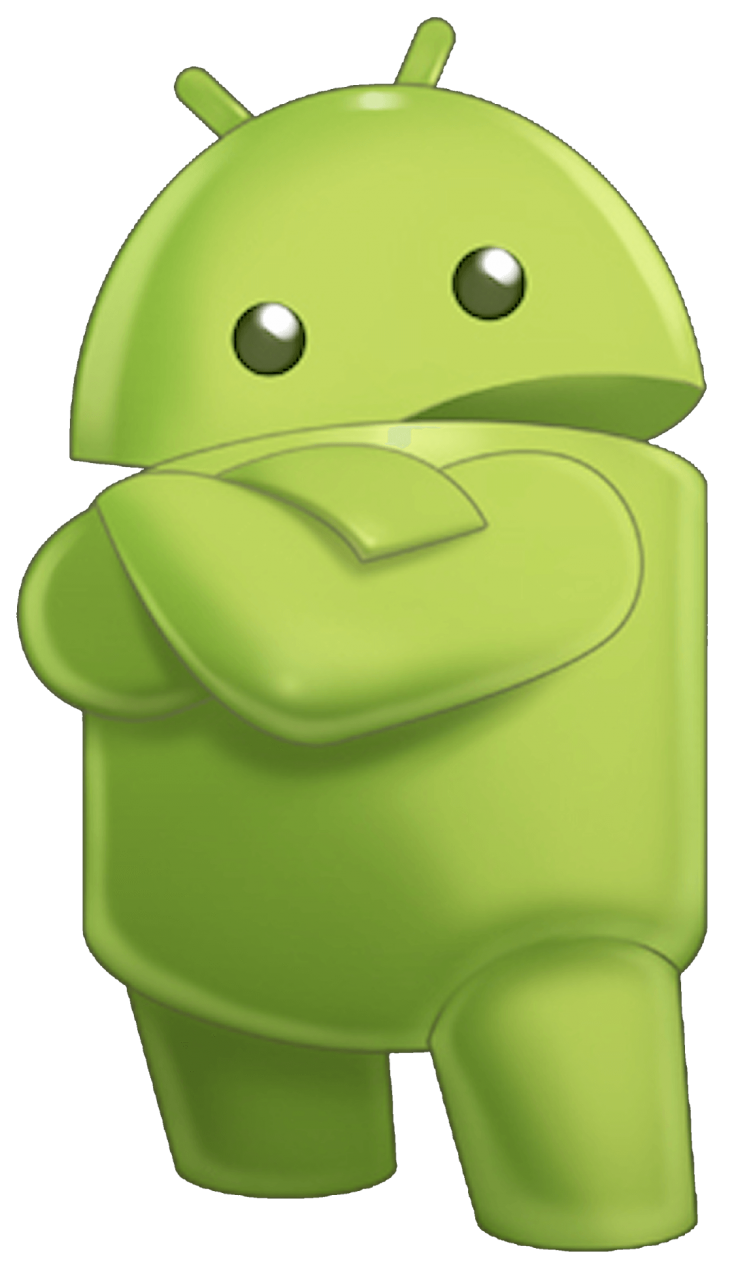 android_icon_full