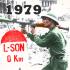Chiến Tranh Biên Giới 1979 mod tiền – Game VN bắn súng cho Android