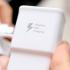 Hướng dẫn sửa lỗi không sạc nhanh Galaxy S6/ S6 Edge