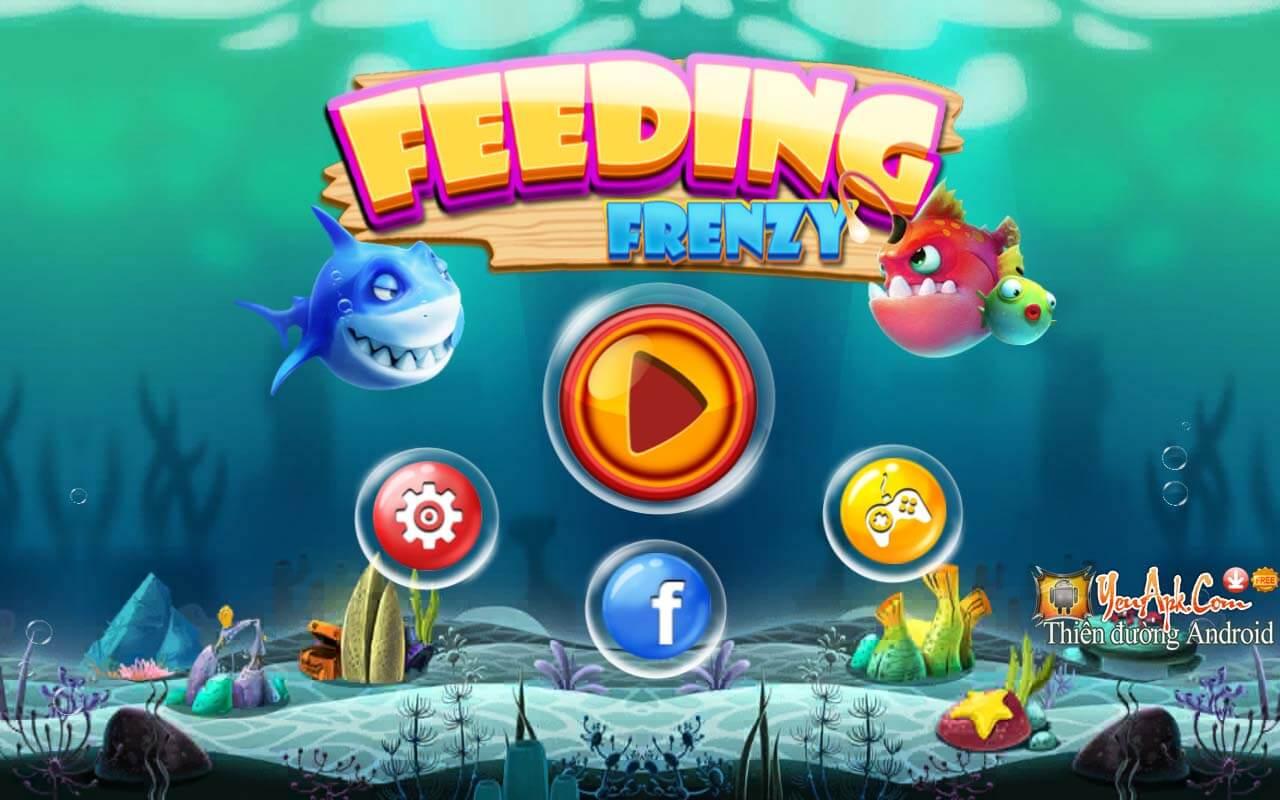 feeding_frenzy_3_1