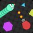 Snakes vs. Tanks mod tiền – Game Xe Tăng Đại Chiến Rắn cho Android
