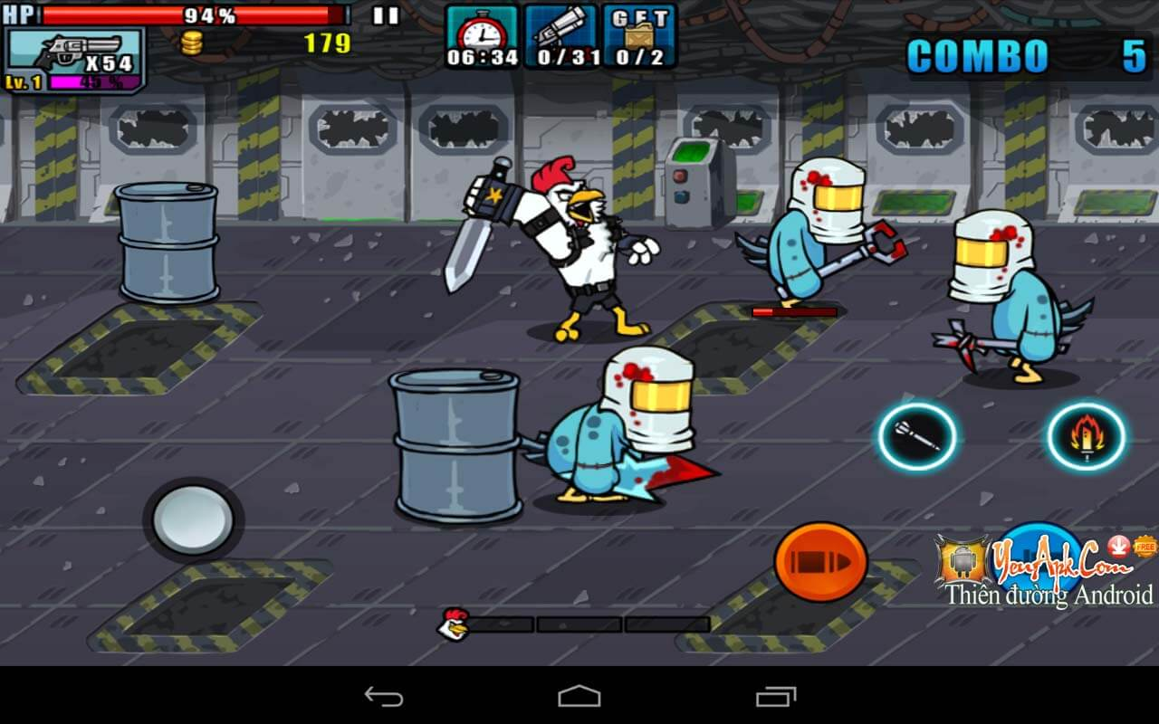 chicken_warrior_zombie_2_3