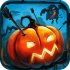 Shoot The Zombirds HD v1.14 mod tiền – Game diệt chim zombies cho Android
