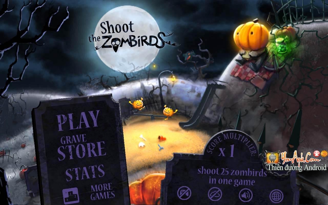 shoot_the_zombirds_1