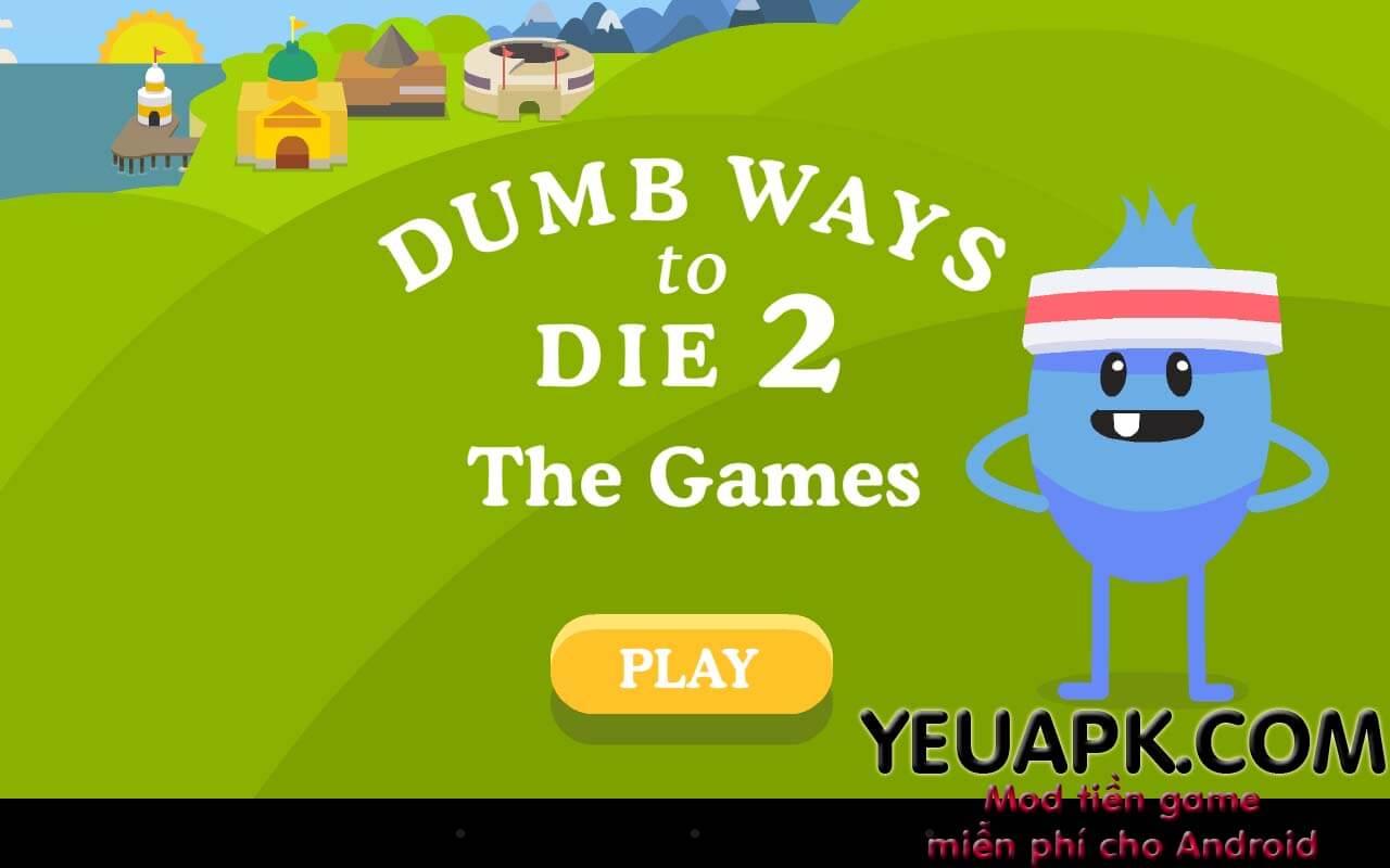 dumb_ways_to_die_2_1