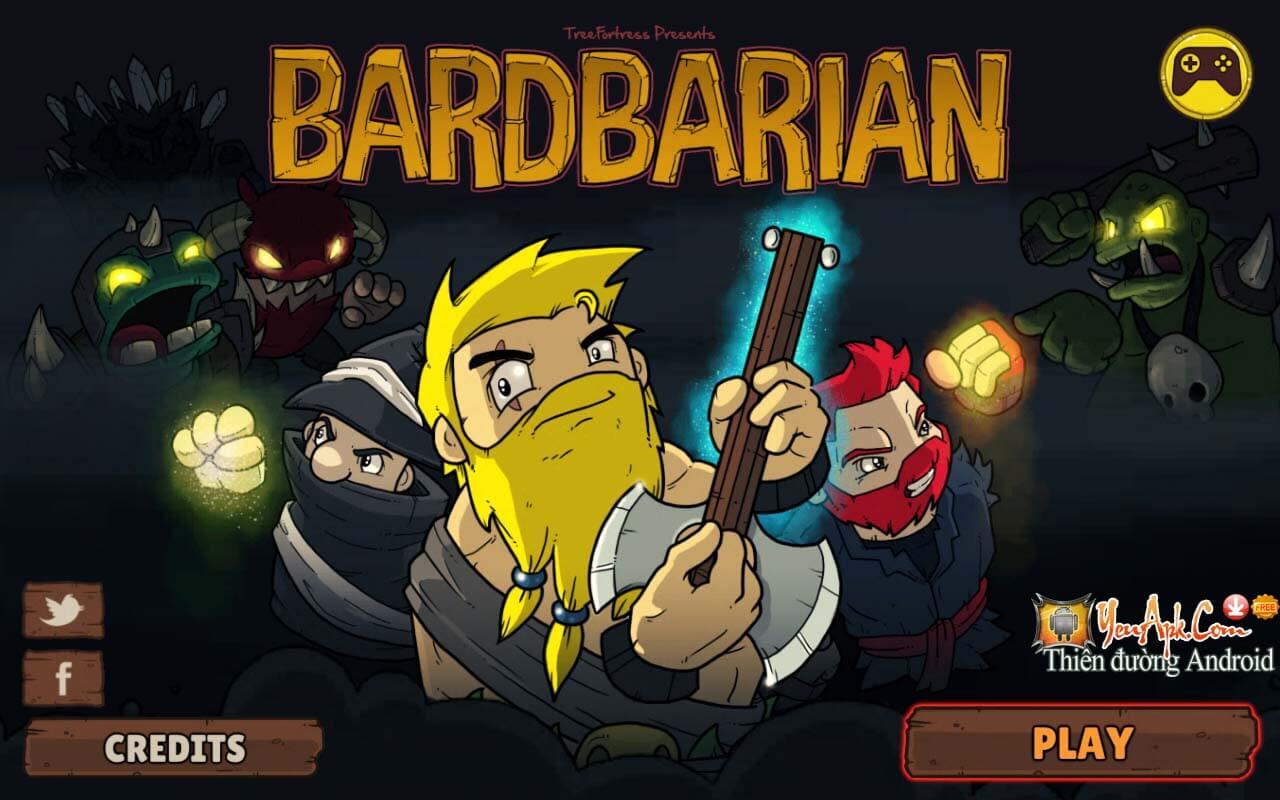 bardbarian_1