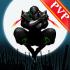 Sát Thủ Bóng Đêm HD mod tiền – Game Demon Warrior cho Android