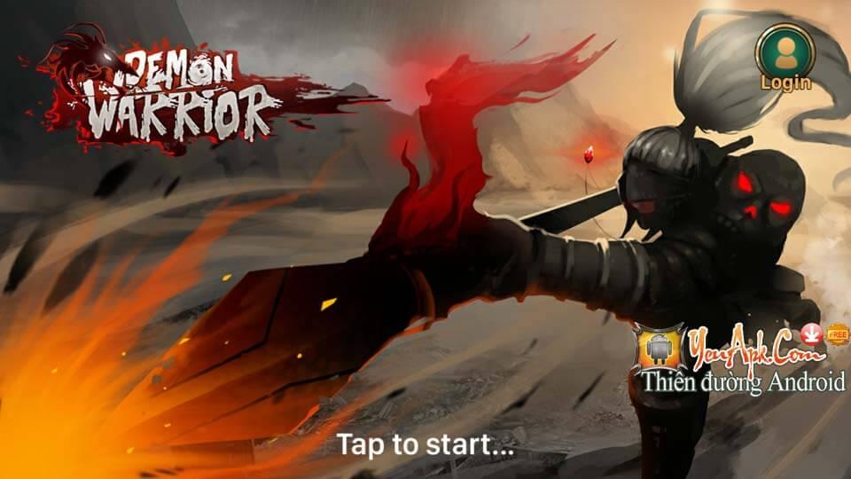 demon_warrior_1