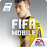 FIFA Mobile Football HD [Full] – Game đá FIFA online cho Android