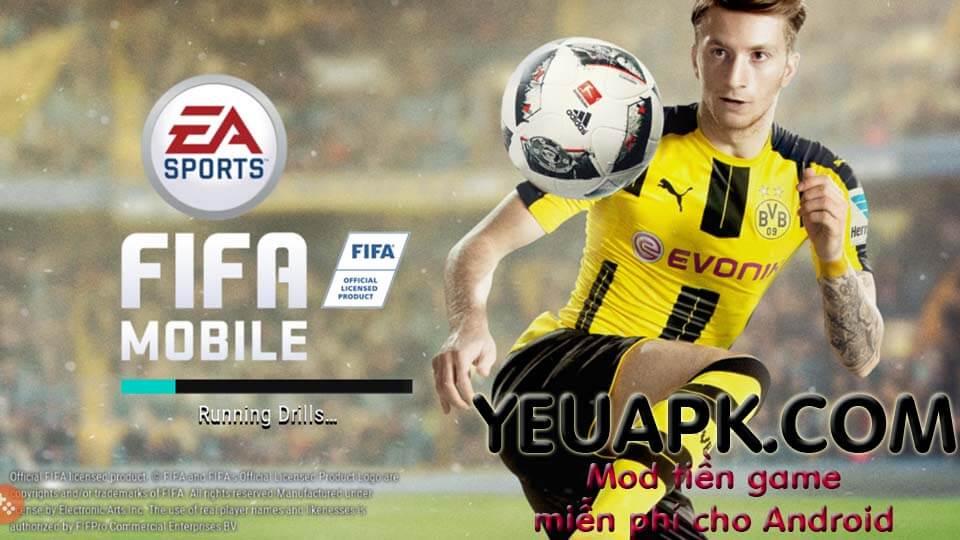 fifa_football_mobile_1