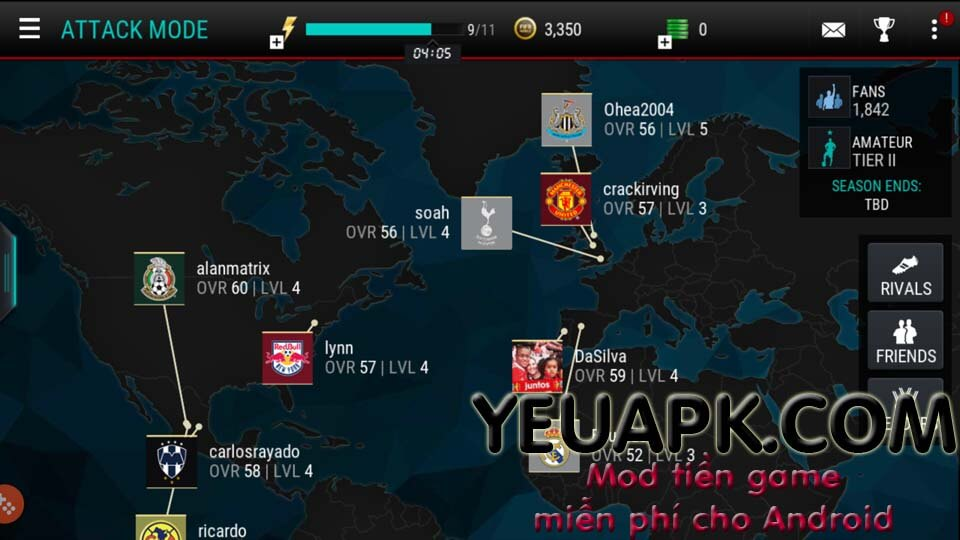 fifa_football_mobile_2