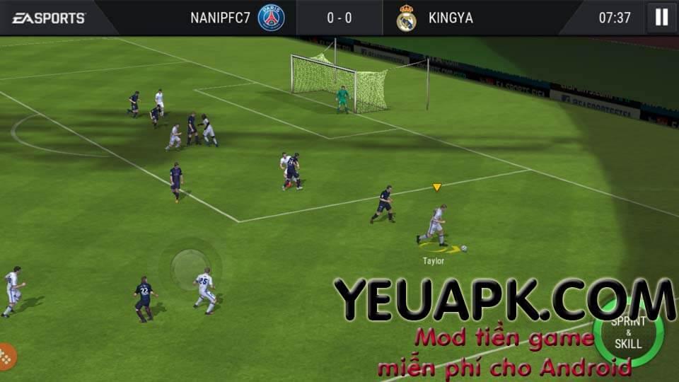 fifa_football_mobile_3