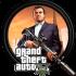 GTA 5 [Full/ Paid] – Game GTA V hiện đại nhất cho Android