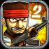 Gun Strike 2 mod [v1.2.7] – Game bắn súng hấp dẫn cho Android
