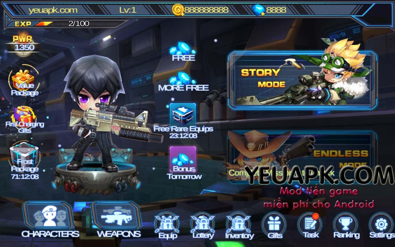 guns_x_zombies_2